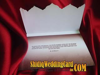 http://www.shidiqweddingcard.com/2015/11/ml-877.html