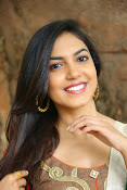 Ritu Varma photos at Telugu movie launch-thumbnail-11