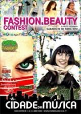 3ª Fashion & Beauty
