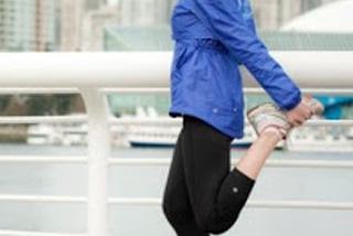 ejercicio-primer-paso-salud-xl