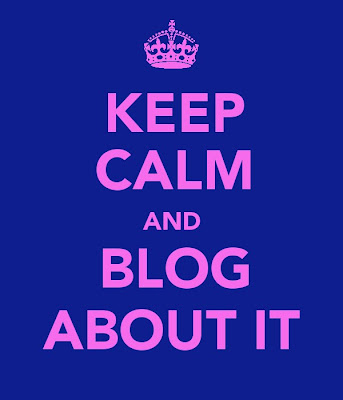 [keep+calm+and+blog+about+it.jpg]