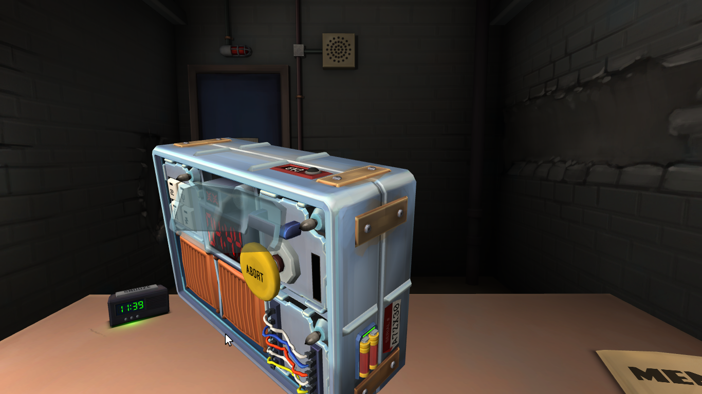 KEEP TALKING AND NOBODY EXPLODES PC GAME - Free Games For You