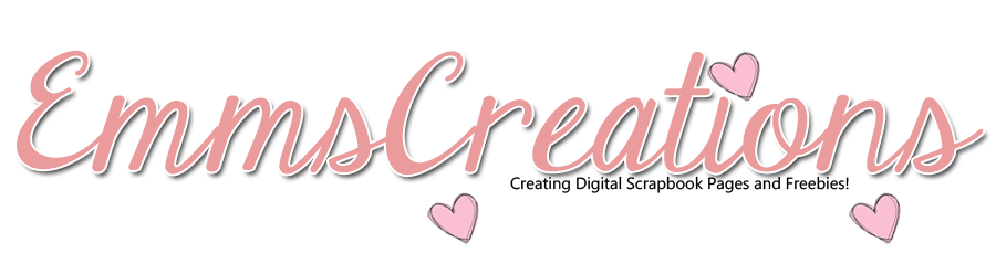Emm's Creations
