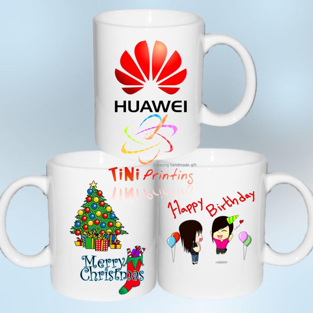 In hinh logo len ly su thuong qua tang cuoi nam