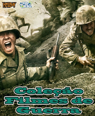 Download Filmes de Guerra   Top 20