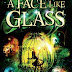 Recommendation: 'A face like glass' by Frances Hardinge