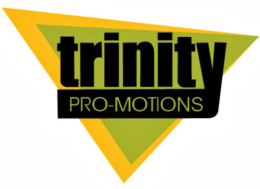 Trinity Pro-Motions