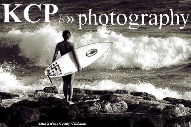 Kimberly Catherine Park Photography
