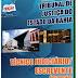 Apostila Concurso TJBA Técnico Judiciário - Escrevente: Área Judiciária 2014