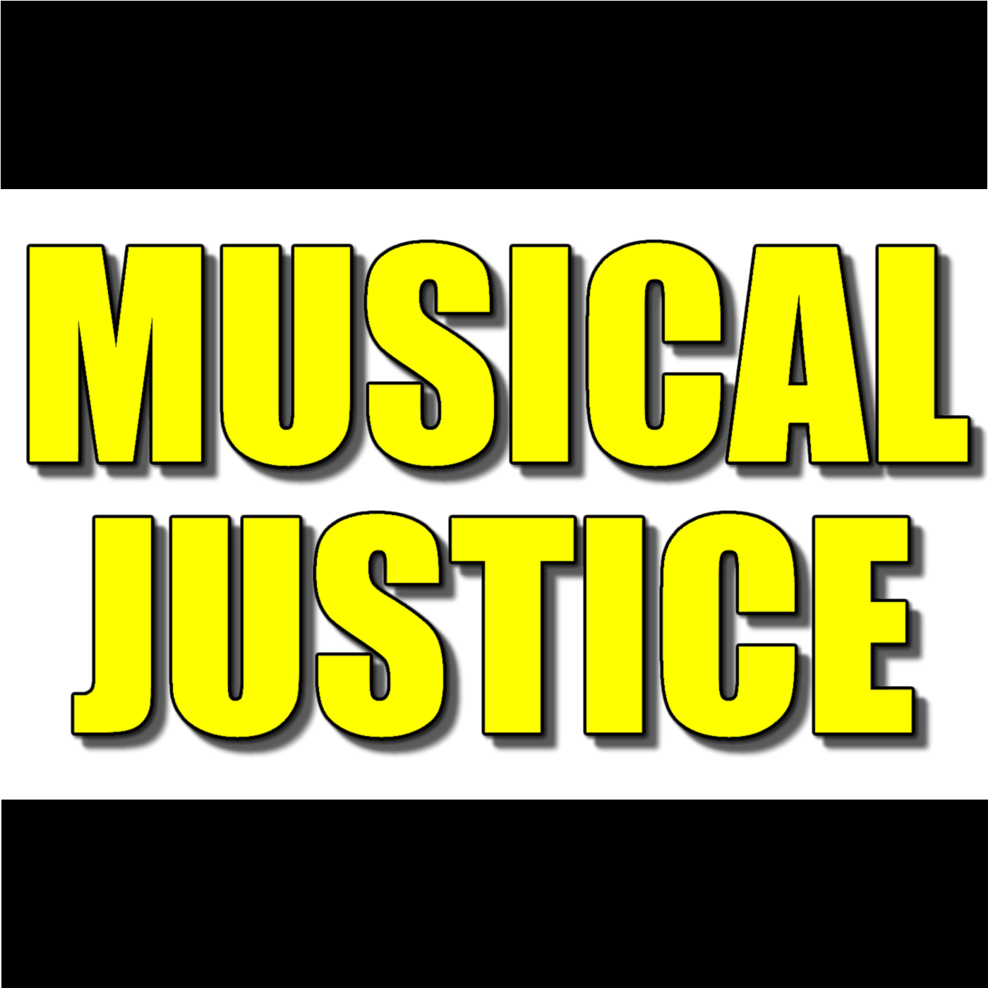 Musical Justice