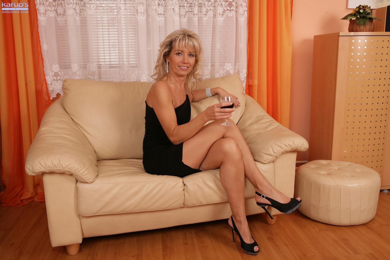Секс зрелый женшини, Порно видео русских зрелых женщин и дам в HD 1 фотография