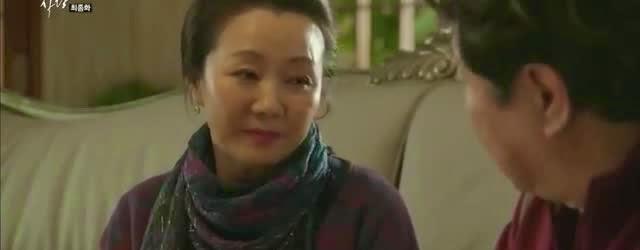 Sinopsis 'Valid Love' Episode 20 - Bagian 1