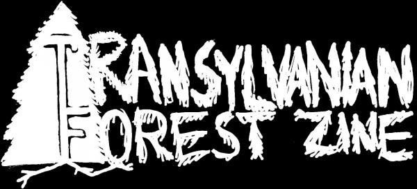 TRANSYLVANIAN FOREST E-ZINE