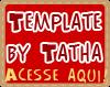 Template por Madame Tempalte
