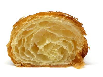 クロワッサン(Croissant) | 箱根ベーカリー