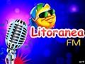 Rádio Litorânea