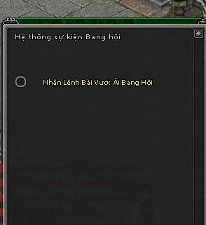 Kiếm Thế 17 phái duy nhất đang làm loạn Game thủ Việt. Event tháng 8 công nhận là khó cưỡng 2