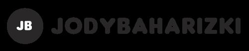 Jody Baharizki