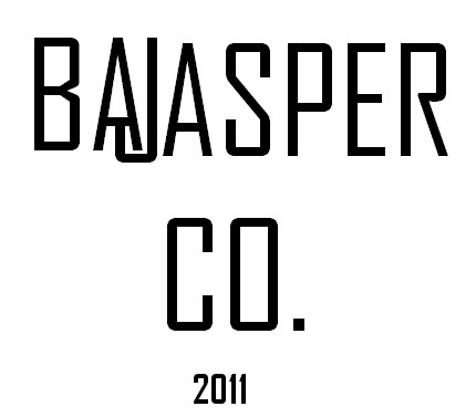 Bajasper Co. Comics