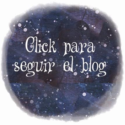 ¡Click para seguir! :D