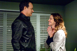 Larry Crowne Tom Hanks movie photo