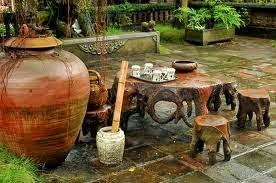 Việt Phủ Thành Chương - Đền Gióng - Chùa Non Nước 1 ngày