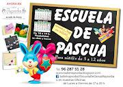 jueves, 14 de febrero de 2013 cartellescolapascua