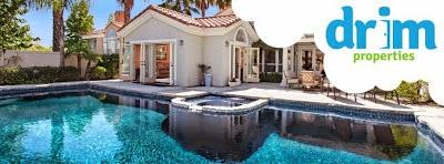 Drim Properties