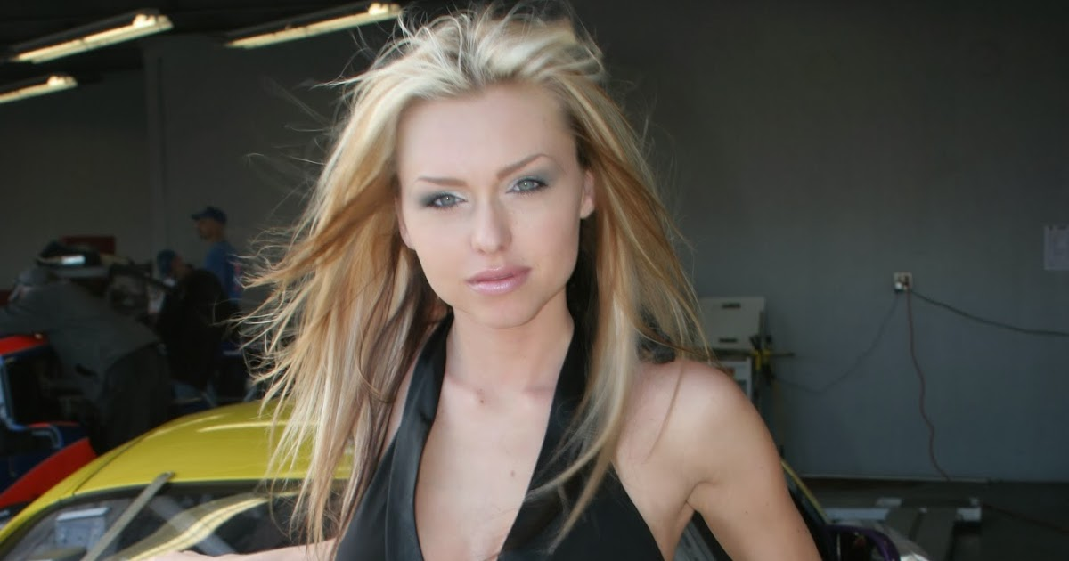 Leticia Cline Nude Photos 72