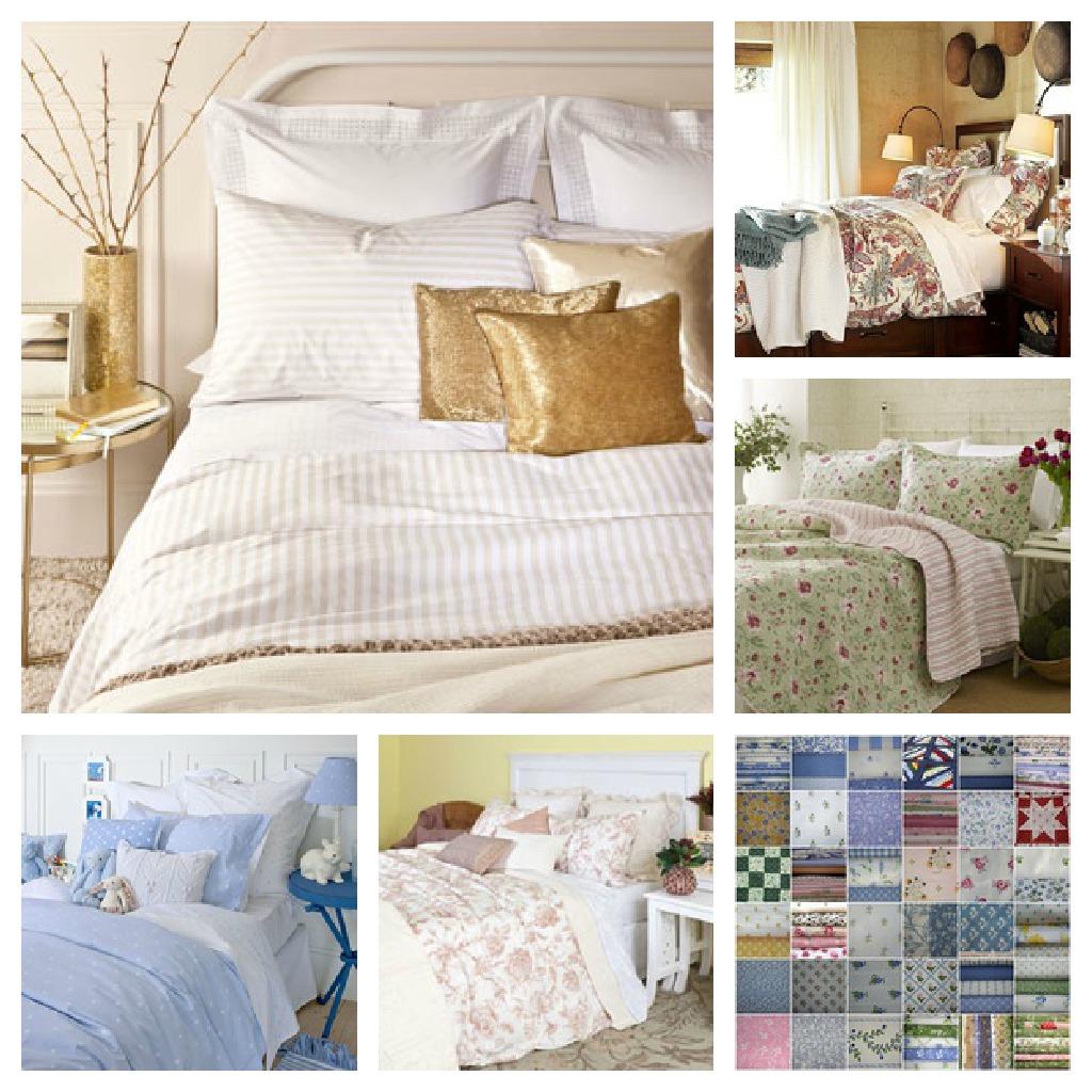 Quedamos en el blog camas de ensue o - Como colocar cojines en la cama ...