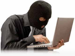 Karakteristik Cyber Crime Law