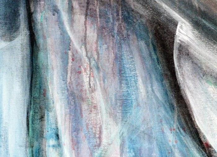 Absinthe by Regis Lagoeyte