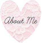http://eileenmxk.blogspot.sg/p/about-me.html
