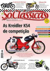 A nova SóClássicas