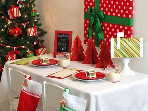 de navidad centros de mesa para navidad decoracion de navidad decoracion de navidad para el hogar decoracion para el hogar esferas de navidad