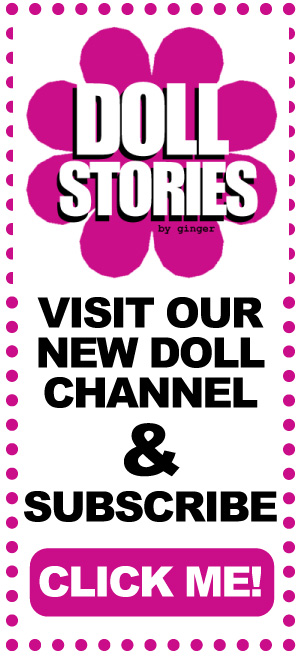 ORIGINAL DOLL STORIES