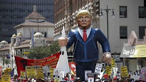 EE.UU: Los líderes republicanos rehúyen ser vicepresidentes con Trump