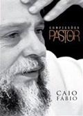 Caio Fábio