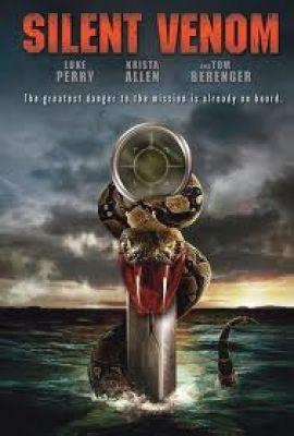 Ver Serpientes a bordo (2009) Online