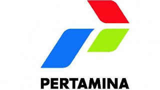Lowongan Kerja 2013 BUMN Terbaru PT Pertamina Hulu Energi (PHE) Untuk Lulusan S1 Banyak Posisi - Desember 2012