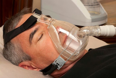 Natural treatment for sleep apnea Habits, remedies and tips symptoms relieves inflammation