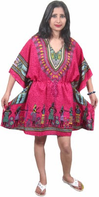 http://www.flipkart.com/indiatrendzs-women-s-night-dress/p/itme97fkyq3fxjhr?pid=NDNE97FK7CXJNFSZ&ref=L%3A-168649011870282826&srno=p_14&query=Indiatrendzs+kaftan&otracker=from-search