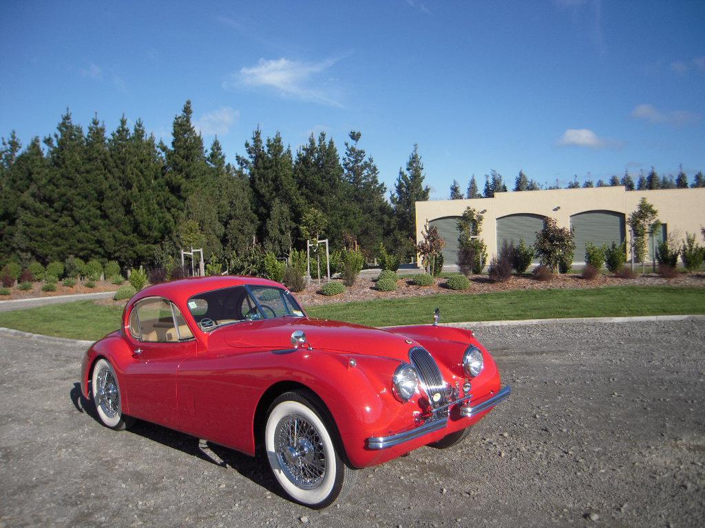 for near cars classic import car jaguar sale angeles california los xk
