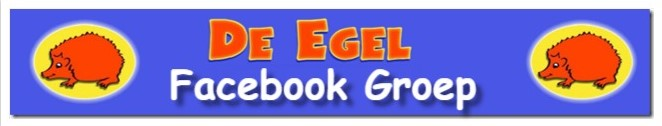 Openbare Facebook Groep