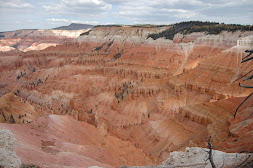 Cedar Breaks