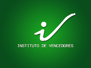 Blog do Instituto de Vencedores