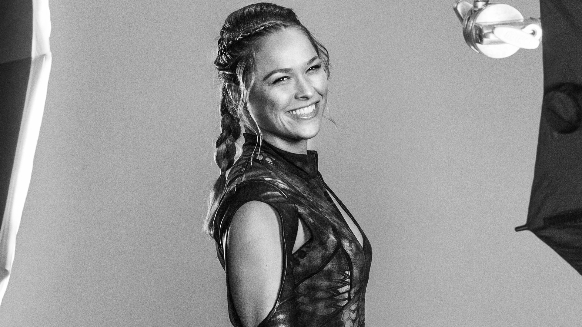 ronda rousey expendables 3 wallpaper hd