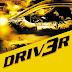 Free Download Driver 3 for PC