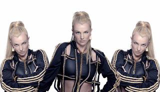 Will.I.Am ft Britney Spears, Hit Boy, Waka Flocka Flame, Lil Wayne & Diddy – Scream & Shout (Remix) Free Download