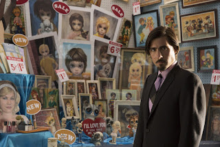 big eyes jason schwartzman